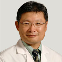 Seon-Kyu Lee, MD, PhD