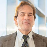 Dr. David Siker