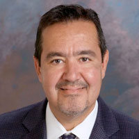 Felipe Albuquerque MD
